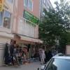 Fatih İsmailağa Cami Karşısı Satılık Bina